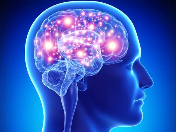 Hersenen lichtjes (2)
